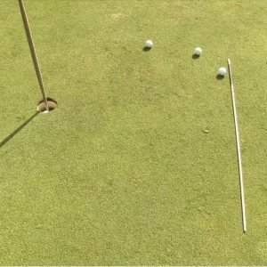 3 Keys to Great Putting - Golf Putting Lesson