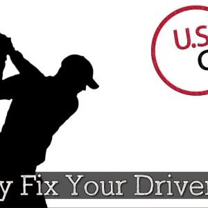 4 Awesome Driver Golf Swing Tips