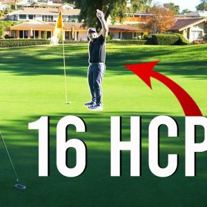 5 TIPS TO BREAK 90 EVERY TIME WITH COACH MIKE