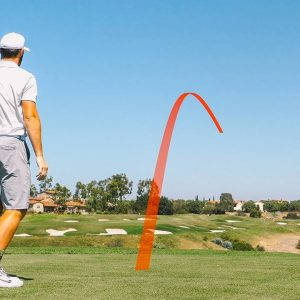 BRODIE SMITH ALMOST DRIVES THE GREEN! YOU KIDDING ME!? / PART 3