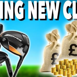 BUYING NEW GOLF CLUBS...WATCH THIS FIRST! Simple Golf Tips