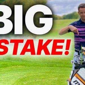 DON'T make this MISTAKE | Golf Clubs EXPLAINED