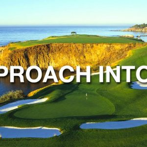 FIVE SHOTS YOU'LL FOREVER REMEMBER AT PEBBLE BEACH!