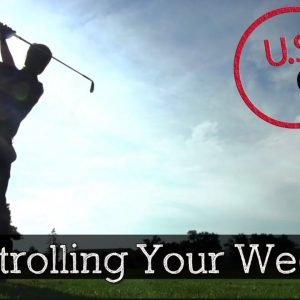 How to Hit Your Golf Wedges More Effectively