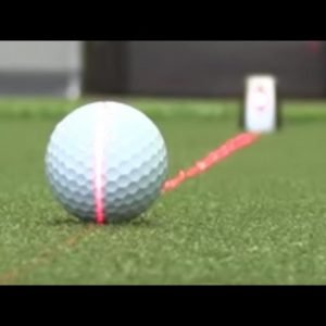 How To Practice Your Golf Game At Home