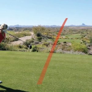 GOLF COURSE MANAGEMENT & MENTAL GAME TIPS COURSE VLOG // WICKENBURG RANCH (BIG WICK) IN ARIZONA