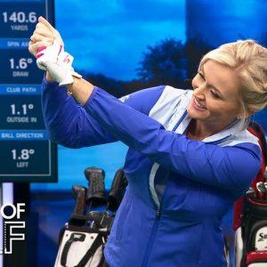 Golf Instruction: Swing release and ball striking secrets | School of Golf | Golf Channel