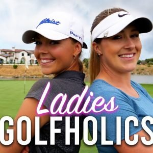 THE REMATCH YOU'VE ALL BEEN WAITING FOR!/CLAIRE & PARIS VS MARKO & COACH/FRONT 9