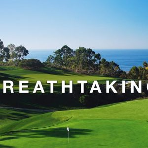 SCGA MEMBER OUTING AT PELICAN HILL GOLF / PART 1