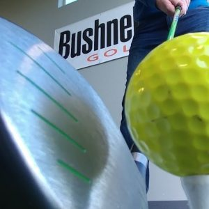 The 6 Keys To Mastering Driver