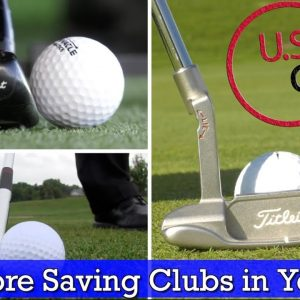 3 Clubs That Can Help You Lower Scores FAST!