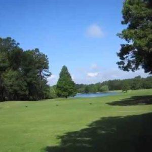 .933  NC Golf Courses - St James - Leland - Supply NC
