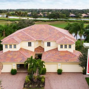 Apartments For Rent with FREE Golf Course Fort Myers Florida