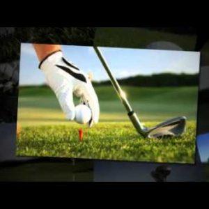 Daily Golf Deals Alexandria Virginia