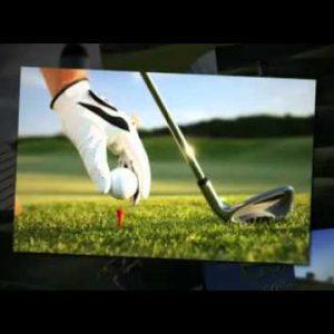 Daily Golf Deals Arlington Virginia
