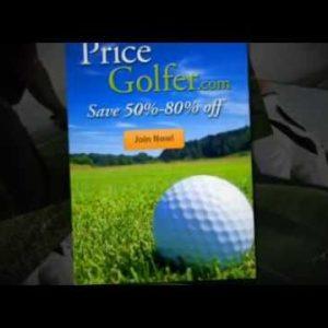 Daily Golf Deals Chesapeake Virginia
