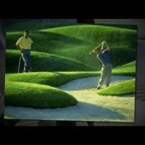 Daily Golf Deals Louisa Virginia