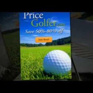 Daily Golf Deals Newport News Virginia