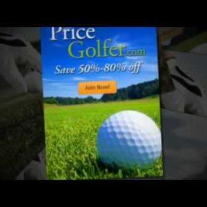 Daily Golf Deals Norfolk Virginia