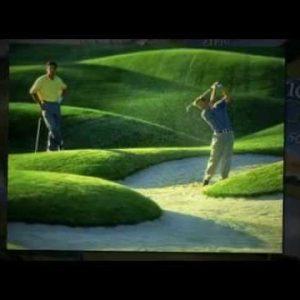 Daily Golf Deals Portsmouth Virginia