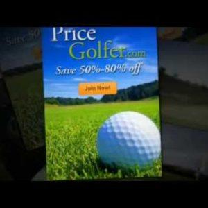 Daily Golf Deals Richmond Virginia