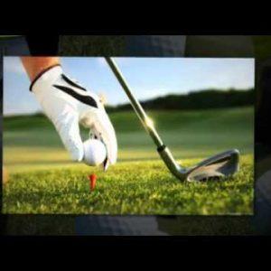 Daily Golf Deals Roanoke Virginia