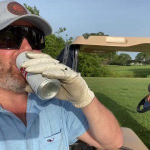 Eagles Golf Club Review - 2020 - Odessa Tampa Florida