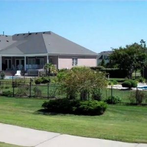 Golf Course Properties-Virginia Beach Real Estate-Heron Ridge-EXIT Realty