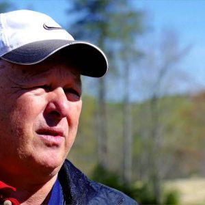 Genesis Golf Trips (Virginia)