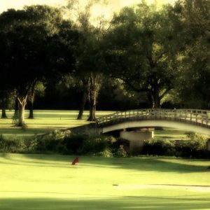 """Georgia Golf Hall of Fame - 2012 Inductee Documentary - Alfred """"Tup"""" Holmes"""