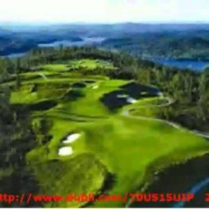Golf courses in Augusta Georgia Rebates