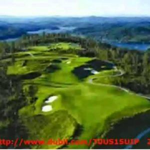 Golf courses in Clayton Georgia Cashback