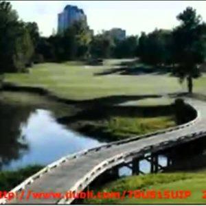 Golf courses in Columbus Georgia Cashback