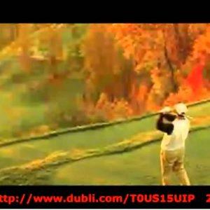 Golf courses in Georgia Discount