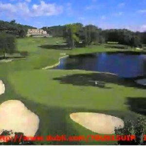 Golf courses in Macon Georgia Rebates