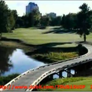 Golf courses in Thomasville Georgia Cashback