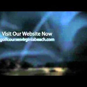 Golf Courses Virginia Beach