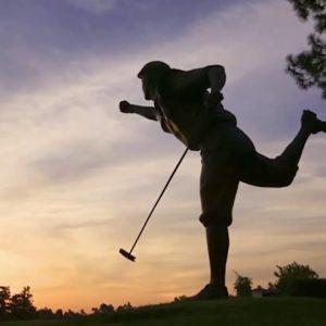 Golfbreaks review: Pinehurst Golf Resort (North Carolina)