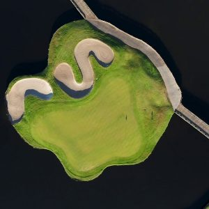 King's North at Myrtle Beach National