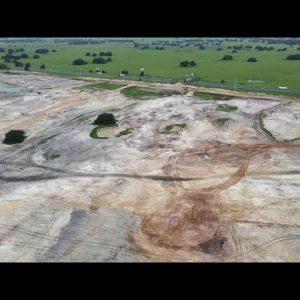 The Villages Florida - New Construction - Sawgrass Grove area - Sawgrass Grove Golf course