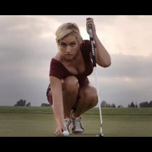 Paige Spiranac opens up on cyber bullying