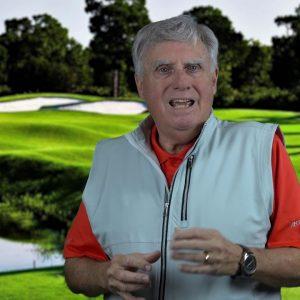 PGA Village Makes the Perfect Florida Golf Getaway