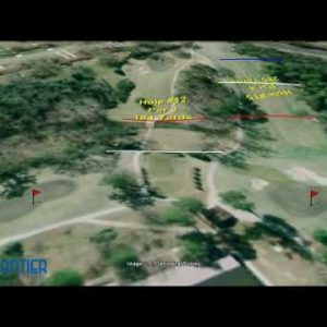 Pine Oaks Golf Course