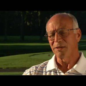 Rees Jones Golf Course at Haig Point