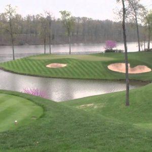 Robert Trent Jones Golf Course.mp4