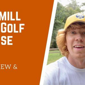 Sawmill Disc Golf Course | Ocala, Florida