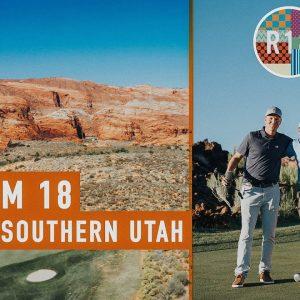 Southern Utah's Best Golf Holes - Random 18, Part 2