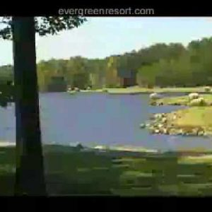 Stone Mountain Golf Course - Atlanta golf