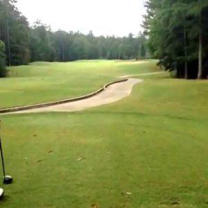 Stonebridge Golf Course Rome Ga Malachi Keasler