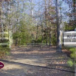 Stonehouse Community and Golf Course Toano, VA 23168